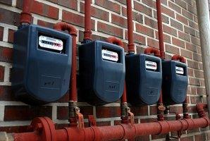 7월부터 도시가스 요금 평균 12.62% 인하