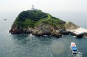 215개 섬 잇는 '연안 크루즈' 띄운다