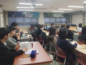 충남교육청, '참학력 공동교육과정' 활성화
