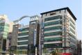 충남서 가장 '비싼 땅' 천안 신부동 광산빌딩...1㎡당 1000만 30원