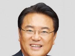 정진석 후보, 농업·농촌 진심(眞心) 공약 발표