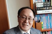 [김성윤 칼럼] 부국의 길과 빈국의 길