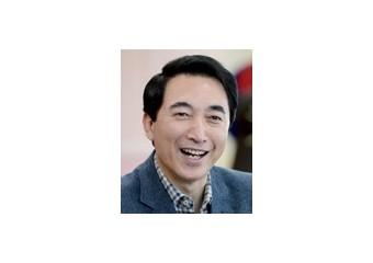더불어민주당,  충남권 박수현·박완주‧강훈식 등 6명 '공천확정'