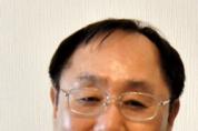 [김성윤 칼럼] 아산시민과 진천 시민에 드리는 경의