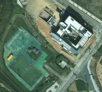 남공주 일반산업단지 조성사업 본궤도…2023년 조성